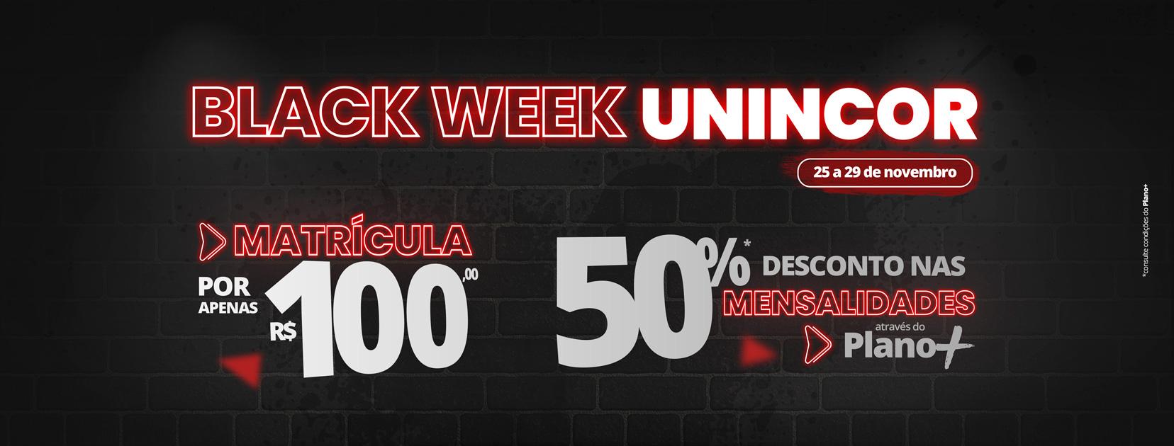 blog black week